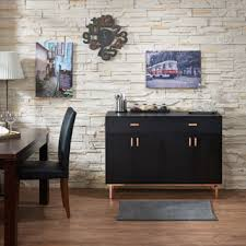 dining buffet furniture