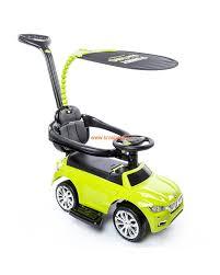 <b>Happy Baby машинка-каталка</b> Jeepsy арт.50010 в магазине www ...