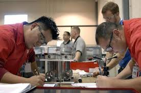 vocational training  jobs anywhere in the world vocational training