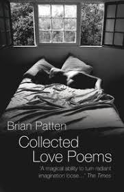 <b>Collected Love</b> Poems - <b>Brian Patten</b> - E-bok (9780007343515 ...