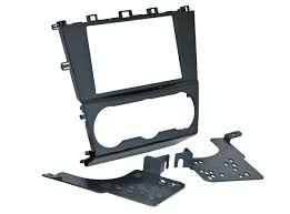 <b>Рамка Incar</b> RSU-N04: купить за 3129 руб - цена, характеристики ...