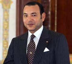 "The King of Morocco Mohammed VI has presided, on Wednesday in Tangier, over the opening ceremony of the third industry conference themed ""Emergence, ... - KIngmohammedVI"