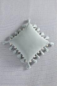 <b>Декоративная подушка 45х45</b> см COINCASA - цена ₽ купить в ...