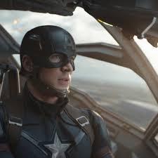 <b>Мстители</b> устроили гражданскую войну / Авторские материалы ...