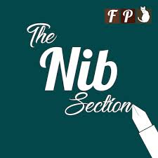 The Nib Section