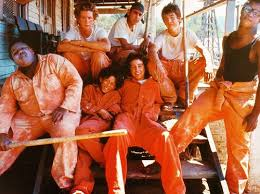Image result for holes movie