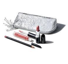 <b>Набор Firewerk</b> It Lip <b>Kit</b> | <b>MAC</b> cosmetics Russia