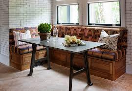 image of beautiful of breakfast nook furniture breakfast nook furniture ideas