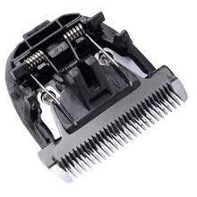Отзывы на ножи <b>машинка для стрижки волос</b>. Онлайн-шопинг и ...
