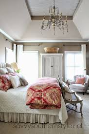 master bedroom designs french
