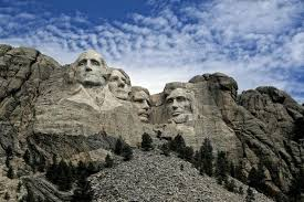 Presidents Day 2014 Quotes: 14 Inspirational Sayings Made By U.S. ... via Relatably.com