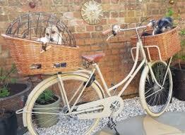 Lynn and friends' <b>bike</b>!, <b>classic dutch</b> bikes and accessories from ...