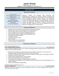data analysis resume resume format pdf data analysis resume entry level data analyst resumes it business analyst cv responsibilities of data analyst