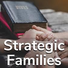 Strategic Families