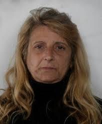 Pachino: donna ladra d'appartamenti incastrata dalle tracce di sangue ... - pachino-donna-ladra-dappartamenti-incastrata--L-bTsChB