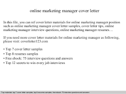 Format Of A Cover Letter  cover letter cover letter cover letter     Edit