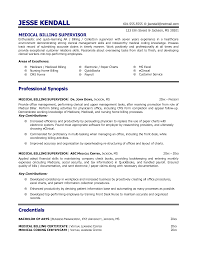 medical billing and coding resume com medical billing and coding resume and get ideas to create your resume the best way 5
