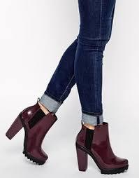 Лучших изображений доски «одежонка»: 35 | Fashion online ...
