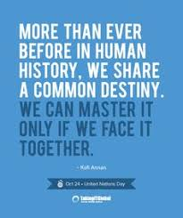 Words To Live By! on Pinterest | Make A Difference, Einstein and ... via Relatably.com