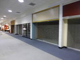 Ripple Mall