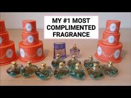 #1 MOST COMPLIMENTED PERFUME | <b>L de Lolita Lempicka</b> ...