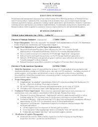 resume examples pharmaceutical s resume sample medical device resume examples medical device resume examples pharmaceutical s resume sample