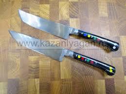 Купить Узбекские ножи <b>ПЧАК</b> и топорики в Саратове