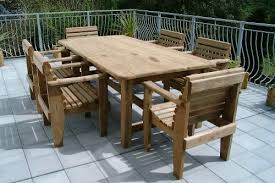 patio table and 6 chairs:  piece outdoor table and chairs  seater outside table and chairs