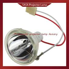 high quality replacement bare lamp bulb 5j j5r05 001 fit for benq ms513pb mx514pb mx701 projectors with 180 days warranty