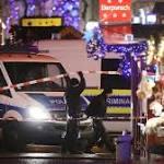 Polizei fahndet nach Absender der Bombenattrappe