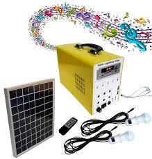 China <b>10W</b> 15W 20W 30W <b>Solar Panel</b> Cleaning System <b>Kit</b> - China ...
