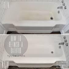 bath sink refinishing refinished diy bathtub refinishing bathrenoc opt diy bathtub refinishing