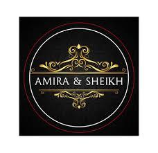 Amira & Sheikh - Shop | Facebook