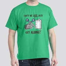 <b>Funny Men's T</b>-<b>Shirts</b> - CafePress