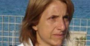 Maria Carmela Lanzetta continuerà a essere il sindaco di Monasterace, in provincia di Reggio Calabria. Dopo le voci di ieri che parlavano di un suo ... - maria-carmela-lanzetta-interna
