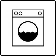 Risultati immagini per icone stanze hotel