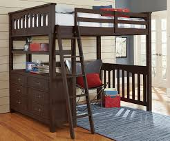 metal full size loft bed with desk bunk bed with desk underneath full size childrens bunk bed desk full