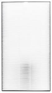 <b>Фильтр HEPA Sharp FZ</b>-<b>D40HFE</b> для очистителя воздуха ...