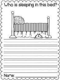 Fun Writing Prompts  nd Grade        images about writing prompts     christmas writing prompts