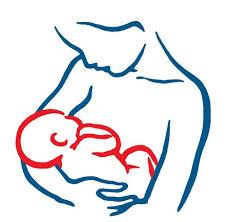 Znalezione obrazy dla zapytania midwife clipart