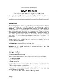 cover letter college level essay format cover letter cover letter marvelous college level essay format harvard university college level essay format example