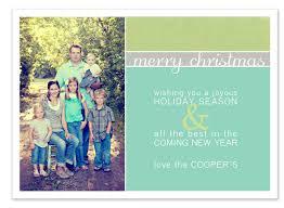 christmas postcard template best business template life alaskan style christmas card templates xsg9hebg