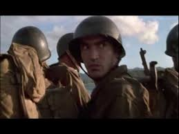 The Thin <b>Red Line</b> - Trailer - (1998) - HQ - YouTube