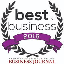 tech solutions for business vancouver washington on line support on line support wins best in business for second consecutive year