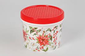 Купить контейнер для <b>хранения продуктов</b> – интернет-магазин Hoff