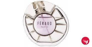 Tout A Vous Louis <b>Feraud</b> аромат — аромат для женщин 2013