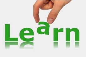 Image result for چگونه زبان انگلیسی را یاد بگیریم