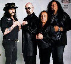 Пин на доске <b>Ronnie James Dio</b>
