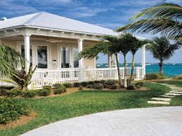 Key West Style Homes House Plans Key West Style Floor Plans  key    Key West Style Homes Key West Style Cottage Plans