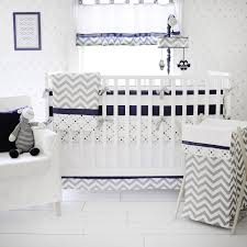 spectacular baby charming baby furniture design ideas wooden